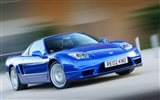 Honda NSX Typ wallpaper #38