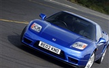 Honda NSX Typ wallpaper #42