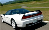 Honda NSX Typ wallpaper #44