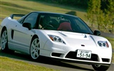 Honda NSX Typ wallpaper #46
