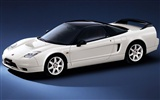Honda NSX Typ wallpaper #53