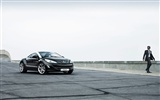2010 Peugeot RCZ 308 Wallpaper #5