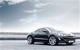 2010 Peugeot RCZ 308 Wallpaper #14