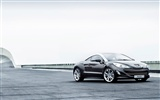2010 Peugeot RCZ 308 Wallpaper #16