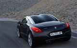 2010 Peugeot RCZ 308 Wallpaper #17