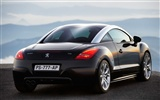 2010 Peugeot RCZ 308 Wallpaper #19