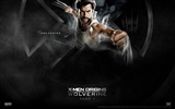 Wolverine Movie Wallpapers