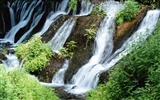 Waterfall-Streams HD Wallpapers