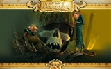 The Tale of Despereaux fondo de pantalla #4