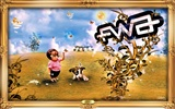 Widescreen Wallpaper FWA Album (7)