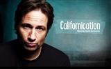 Californication 加州靡情21