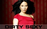 Dirty Sexy Money 黑金家族8