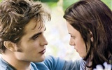 Saga Twilight: New Moon wallpaper album (2)