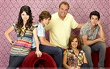 Wizards of Waverly Place 少年魔法师
