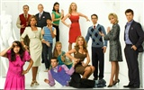 Ugly Betty wallpaper