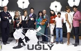 Ugly Betty wallpaper #2