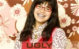 Ugly Betty wallpaper #4
