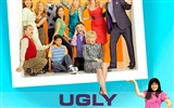 Ugly Betty wallpaper #5
