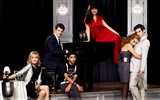 Ugly Betty wallpaper #6
