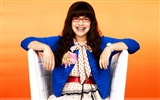 Ugly Betty wallpaper #8