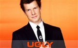 Ugly Betty wallpaper #10