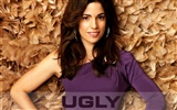 Ugly Betty wallpaper #15