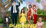 Pushing Daisies 灵指神探