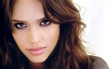 Jessica Alba beautiful wallpaper (5)