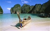 Thailand's natural beauty wallpapers