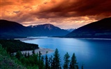 Webshots landscape photography wallpaper