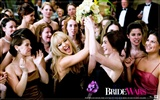 Bride Wars Movie Wallpapers