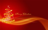 1920 Christmas Theme HD Wallpapers (2) #1
