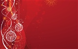1920 Christmas Theme HD Wallpapers (2) #14