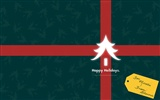 1920 Christmas Theme HD Wallpapers (2) #17