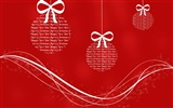 1920 Christmas Theme HD Wallpapers (2) #19
