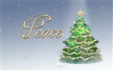 1920 Christmas Theme HD Wallpapers (2) #20