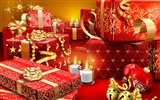 1920 Christmas Theme HD Wallpapers (4)