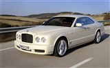 Bentley Tapete Album (4)