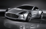 Aston Martin Wallpapers (1)