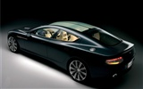 Aston Martin Wallpapers (3)