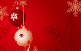1920 Christmas Theme HD Wallpapers (7)