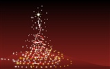 1920 Christmas Theme HD Wallpapers (7) #2