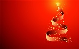 1920 Christmas Theme HD Wallpapers (7) #4
