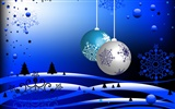 1920 Christmas Theme HD Wallpapers (7) #6