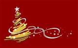 1920 Christmas Theme HD Wallpapers (7) #8
