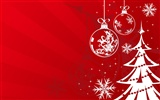 1920 Christmas Theme HD Wallpapers (7) #9