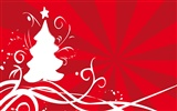 1920 Christmas Theme HD Wallpapers (7) #10