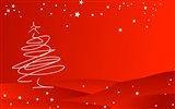 1920 Christmas Theme HD Wallpapers (7) #11