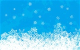 1920 Christmas Theme HD Wallpapers (7) #14