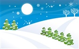 1920 Christmas Theme HD Wallpapers (7) #15